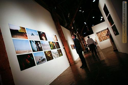 Andria Lo/Orange Photography [...] </p> </body></html>