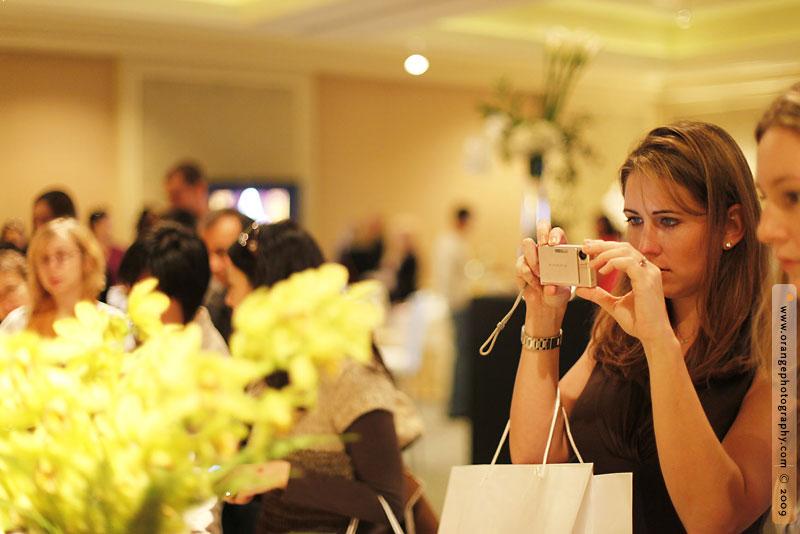 Floramor wedding florist parnered with Hartmann Studios