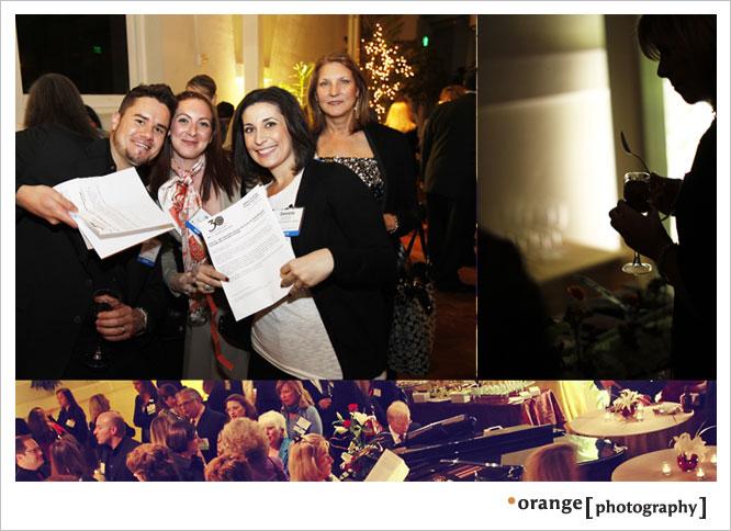 MPINCC event photography