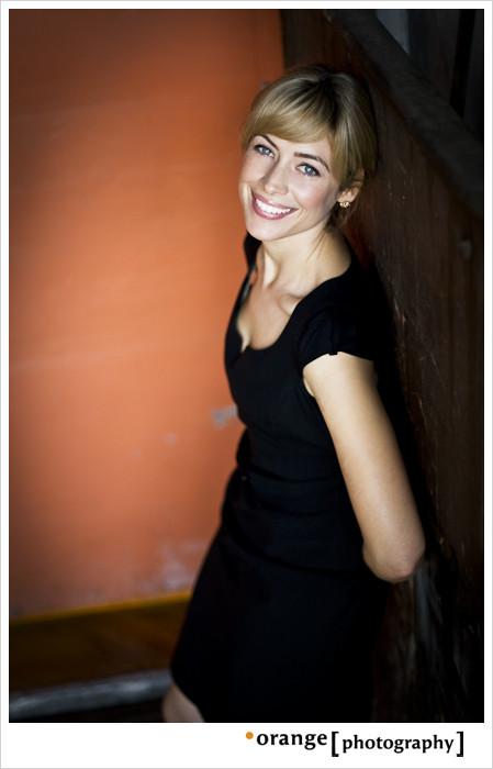 Author Michele Konrad