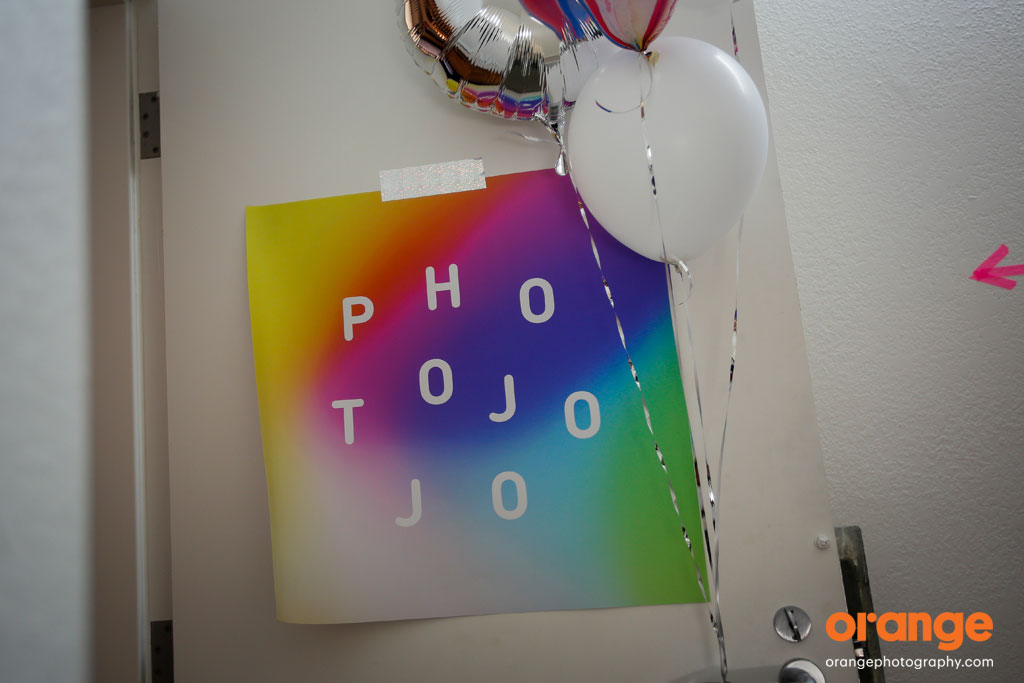 photojojo review housewarming photos